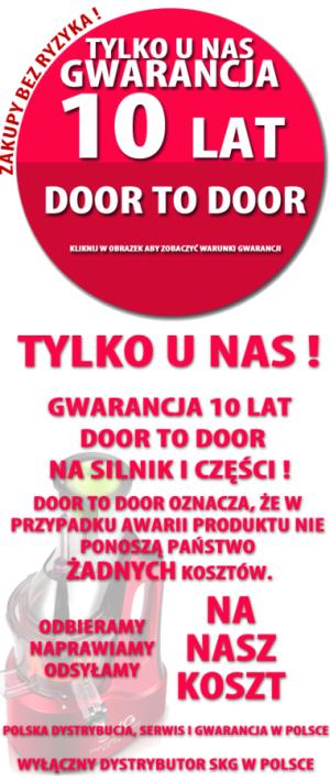 http://elecmidas.nazwa.pl/_SKG/_gw_skg.png