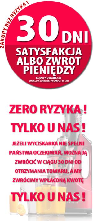 http://elecmidas.nazwa.pl/_SKG/_zwrot_skg.png